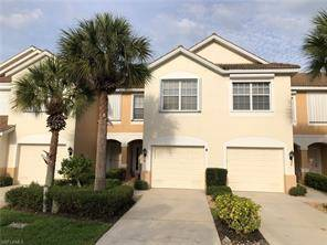 Photo Fort Myers Single Family 3 Beds 3 Baths Lakewood Village (Fort Myers)