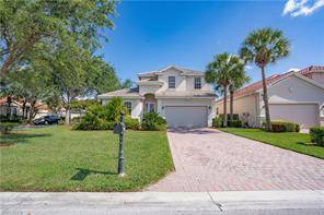 Photo Fort Myers Single Family 4 Beds 4 Baths Crown Colony (Fort Myers)