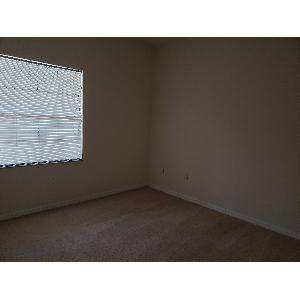 Photo Gaorgeous Large 2 BR  Den 2 Bath Condo in 55 Plus Community (Fort Myers)