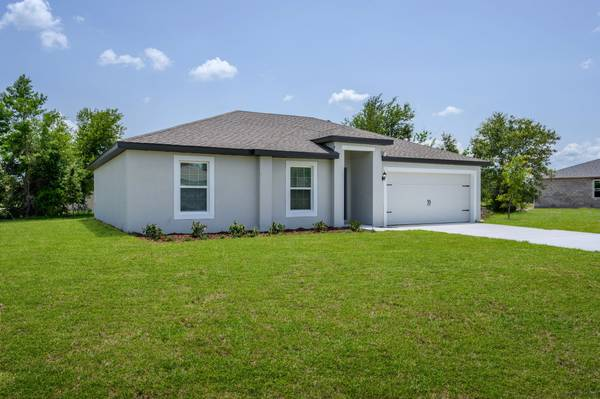 Photo Gobble up this DEAL  (Fort Myers, Lehigh Acres, Estero)