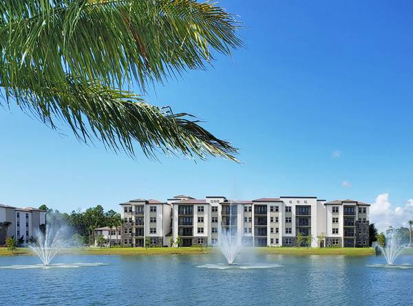 Photo Gorgeous 3 Bed 2 Bath Apt. Available Now (Fort Myers, Estero, Lehigh Acres)