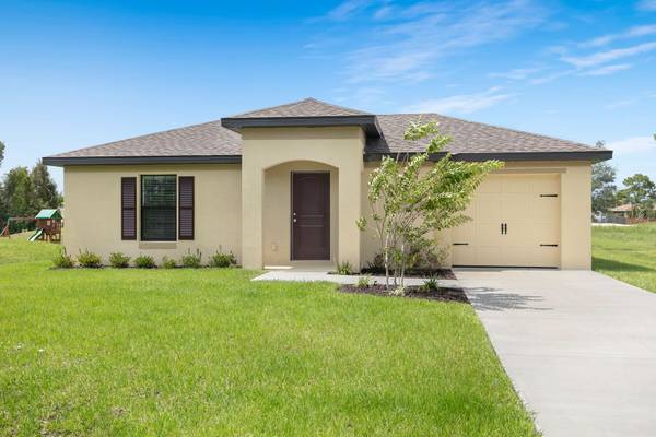 Photo HUGE avings for First Time Home Buyers (Fort Myers, Lehigh Acres, Estero, Bonita, Naples)