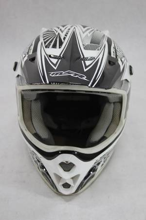 Photo MSR TX22 Helmet Size M - $50 (North Fort Myers)