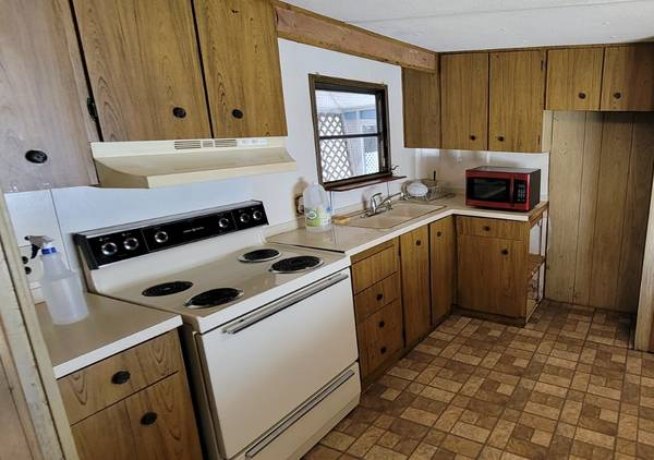 Photo Mobile home for sale (Fort myers)