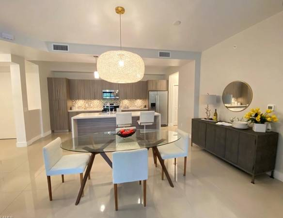 Photo OPEN HOUSE BUILDER CLOSE OUT MODELS FOR SALE SAT AND SUN 11-5 (FORT MYERS)