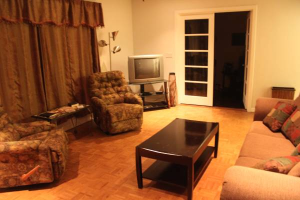 Photo Safe Haven men39s sober house - Near All-1 bed open Sat, Sat, 11 Apr 20 (FORT MYERS)