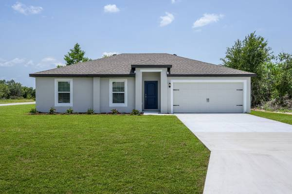 Photo Say GOODBYE to Rent Increases and HELLO to Homeownership (Fort Myers, Lehigh Acres, Estero)