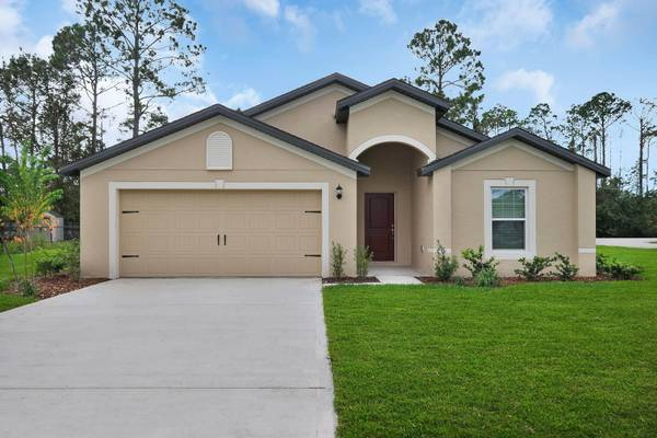 Photo Spend the Holidays in a New Home Upgrades Included $1199per Month (Cape Coral Fort Myers North Fort Myers)