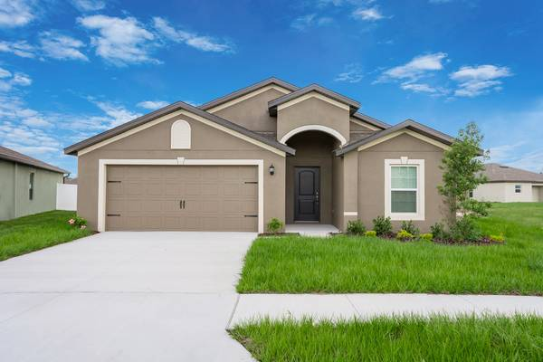 Photo Stop Before you sign that lease (Fort Myers, Lehigh Acres, Estero)