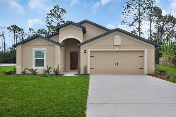 Photo Your Keys to a New Beginning Starts in a Brand New Home    (Fort Myers, Lee County)