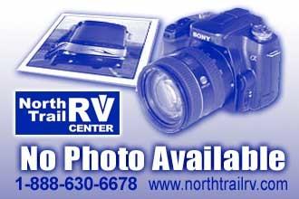 Photo 2022 Renegade Rv Class C RV  $636180