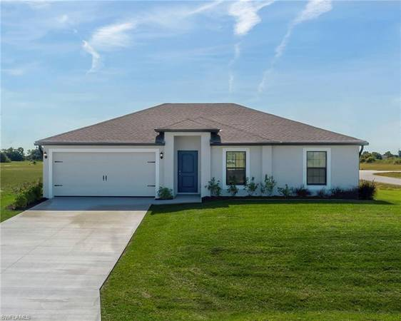 Photo BEST PRICES YOU39LL EVER SEE (Fort Myers, Lehigh Acres, Estero, Bonita, Naples)