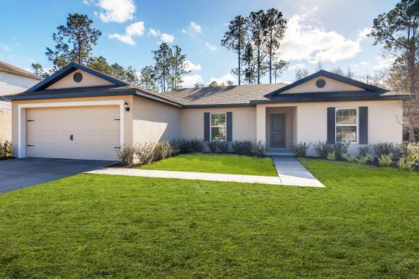 Photo CELEBRATE  OWN for the Price of RENT - $0 Deposits Call Today (Fort Myers, Lehigh Acres, Estero, Bonita, Naples)