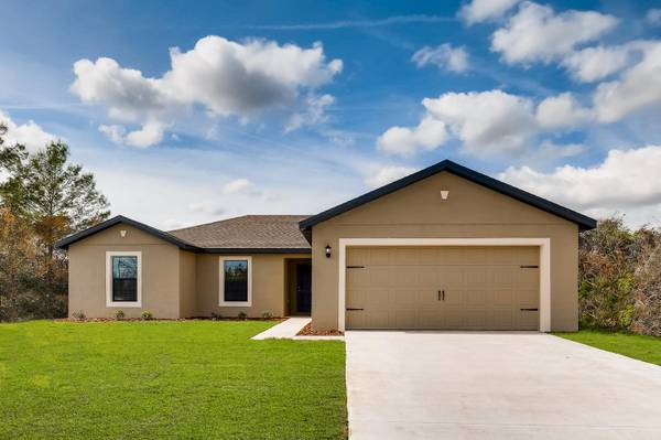Photo FIRST TIME HOMEOWNERS NEW LOW PRICES  (Fort Myers, Lehigh Acres, Estero, Bonita, Naples)