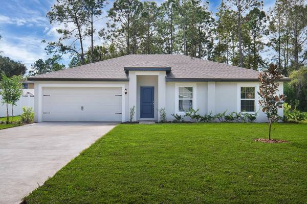 Photo Make This a Year to Remember in Your New Home  (Fort Myers, Lee County)