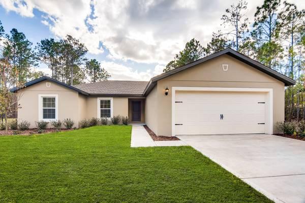 Photo NO DEPOSITS  LOW MONTHLY PAYMENT AVE Money in This Home (Fort Myers, Lehigh Acres, Estero, Bonita, Naples)