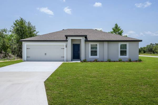 Photo Renter to Homeowner  We can Show YOU how Tour THIS Weekend (Fort Myers, Lehigh Acres, Estero, Bonita, Naples)