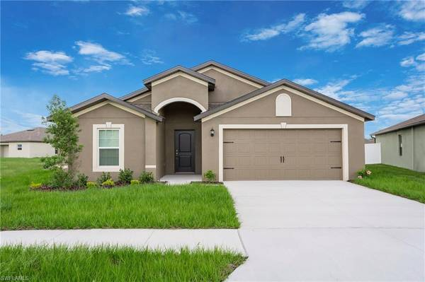 Photo THE BEST DEALS IN SWFL  (Fort Myers, Lehigh Acres, Estero, Bonita, Naples)