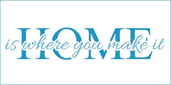 Photo HOME IS WHERE YOU MAKE IT MAKE YOURS AT MEHELI PINES (SPRINGFIELD)