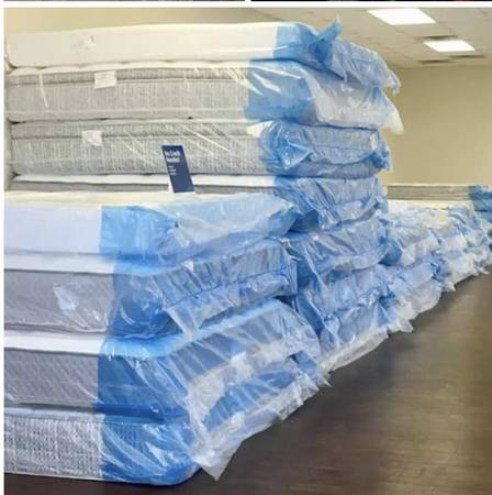 Photo Mattress SALE all Sizes ($39 DOWN TAKE IT HOME) - $39 (fort smith)