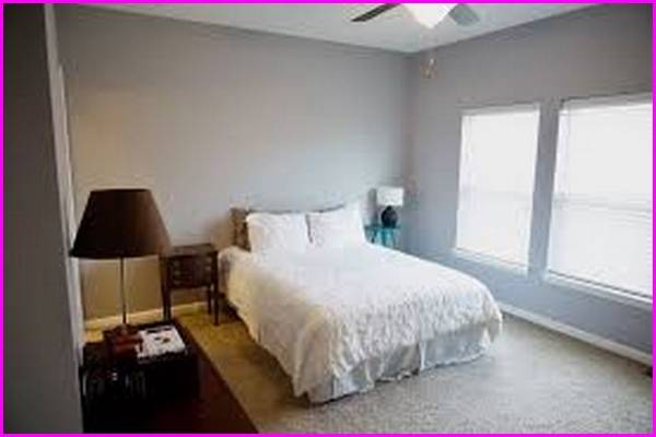 Photo Room For Rent Furnished in large home (Fort Smith, AR)