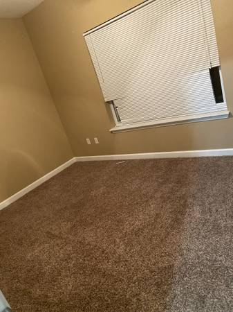 Photo Roommate Needed ASAP SERIOUS INQUIRIES ONLY (Fayetteville)