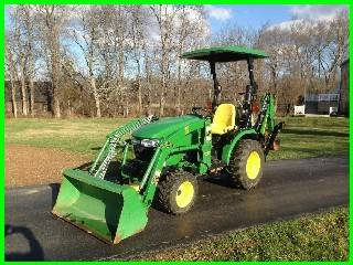 Photo Tractor Attachment Carryall for John Deere Ballast Box  more - - $1,000 (fort smith)