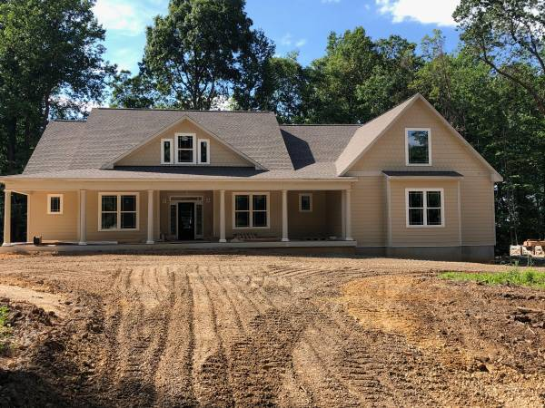 Photo LP Smart Siding for Home - $3000 (Harpers Ferry)