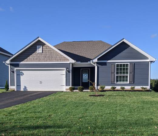 Photo New Home, New You Perfect Location With GREAT SCHOOLS