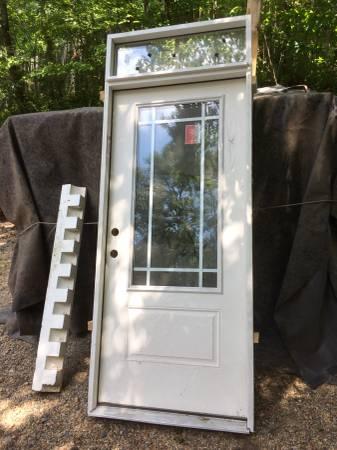 Photo 36 Door Unit Right Hand - $300
