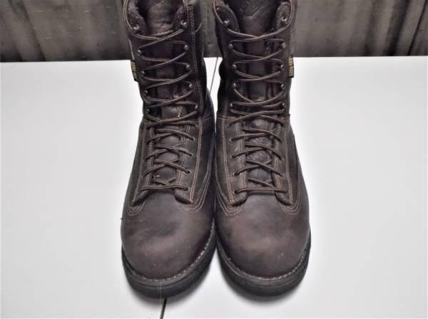 Photo Danner Frontier 8quot GORE-TEX Hunting Boots, 1,000 Gram Thinsulate - Siz - $99 (Locust Grove)
