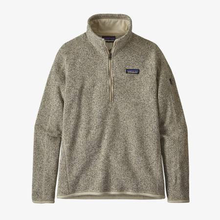 Photo Patagonia Better Sweater - $30 (Stafford)