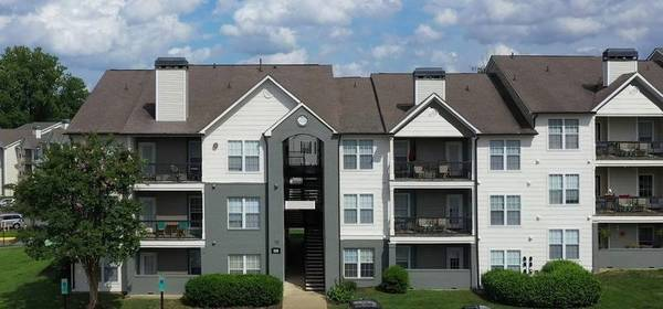 Photo The amenities you cant live without at a price you can afford. (Fredericksburg)