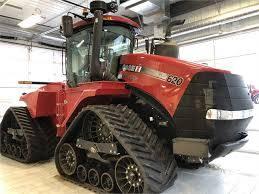 Photo New Tractor for Sale - $200 (Anniston, AL)