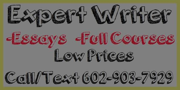 Fast delivery of work(papers E.SS.A.Y.S anything school related) As we