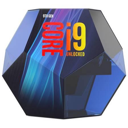 Photo Gaming Tower RTX2080Ti, I9 9900k 8core 3.6ghz, 64g ram, 1TB SSD Win10 - $2,400 (Altamonte 32714)