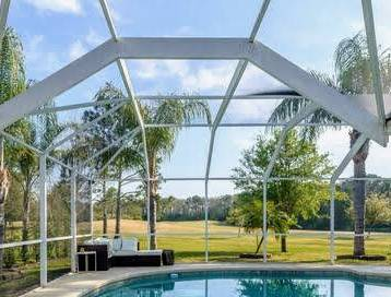 Photo HONEST Female Roommate Wanted - FREE RENT - Pool Home  Jacuzzi (St Augustine)