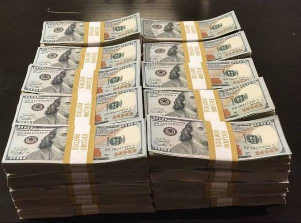 Photo Let Me Buy Your Unwanted Rv I Pay Cash On Spot - $1,000,000 (All Of Florida)