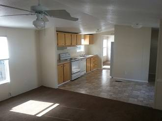 Photo Want To Buy A Home Tired Of Renting (Hidden Oaks, Gainesville, Florida)