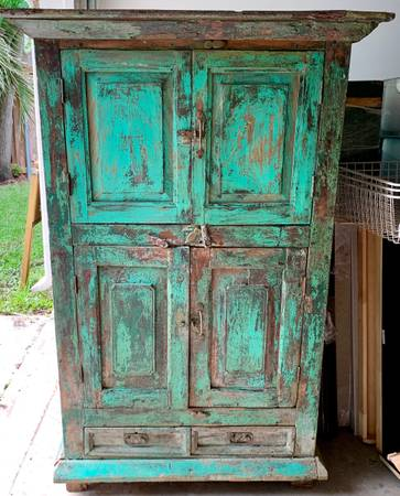 Photo DOWNSIZING, MOVING,  GARAGE SALE ALL IN ONE 65 Saturday ONLY (Meyerland  Bellaire)