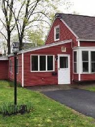 $1,200 Studio In-law Rent (modesto) | Apartments For Rent ...