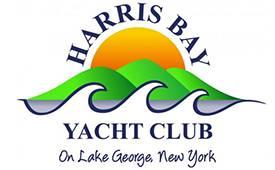 Photo 3039 Boat Dock Slip for sale HBYC - Lake George - $175,000 (Lake George)