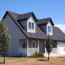 Photo 4 bedrooms, 2 bathrooms House for Rent in Grand Forks (Grand Forks)