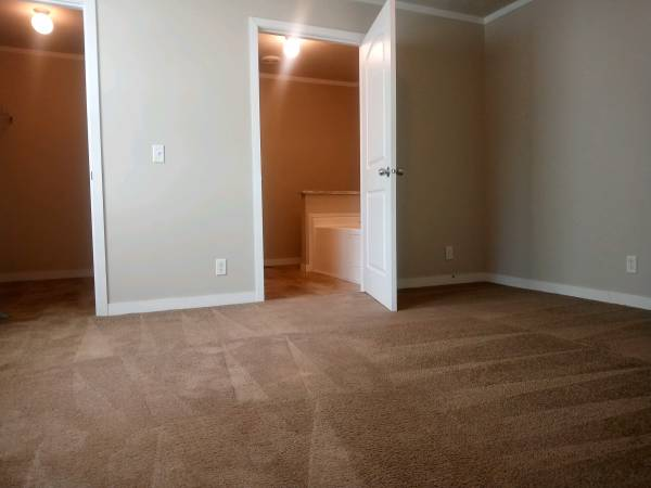 Photo Only $52,500 for your next home (Grand Forks)
