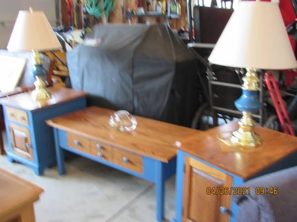 Photo Huge Multi-Family Garage Sale (2301 Luce St. SW Grand Rapids)