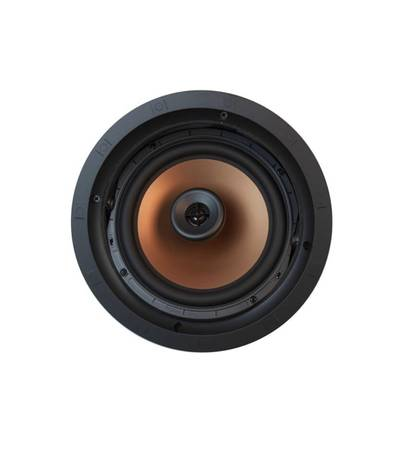 Photo Klipsch Reference CDT 5800 C ii in ceiling speakers - $390 (Grand Rapids)