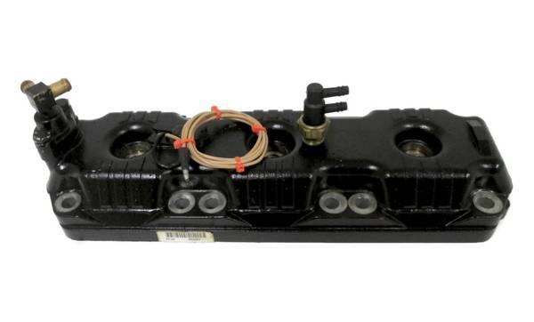Photo Mercury Outboard V6 2.5L Powerhead Cylinder Head AY 18787A18 135-200hp - $125 (Ada, Michigan  Grand Rapids NE)