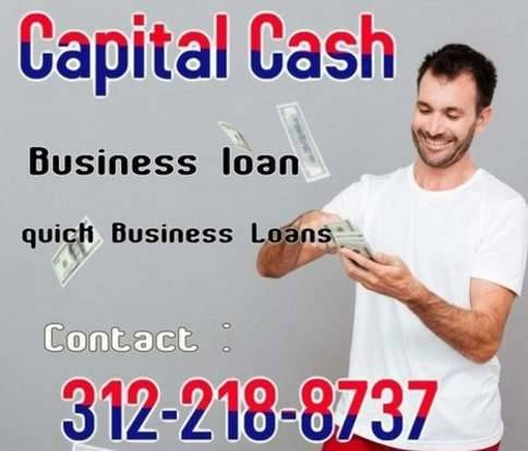 Photo Small Business Loans - Business Loans  Credit Lines  Firs