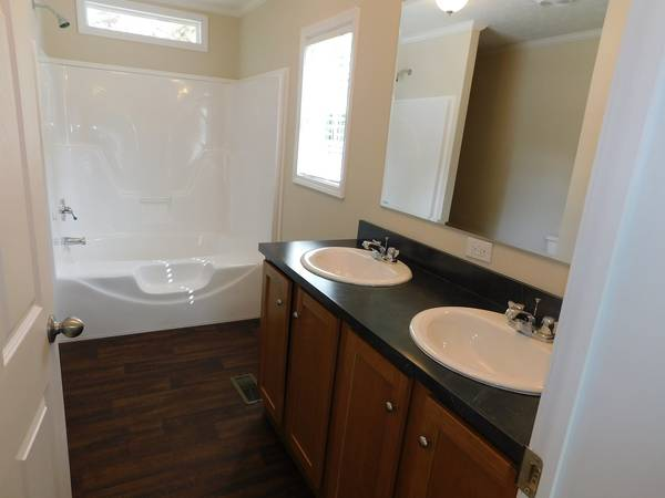 Photo Apply today- Homeownership is on the way (Woodlake)