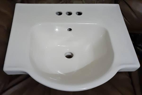 Photo NEW Sinks, Bathroom Kitchen Bar Kohler Jacuzzi American Standard - $1,234 (Southeast Greensboro)